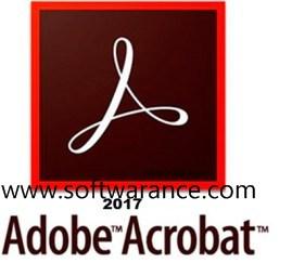 Adobe Acrobat Pro DC 2020.09.20063 Crack Free Download