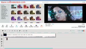 Wondershare Filmora 8.7.4 Crack + License Key Free Download [Latest]