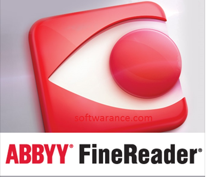 ABBYY FineReader 15 Crack + Activation Key Free Download 2020