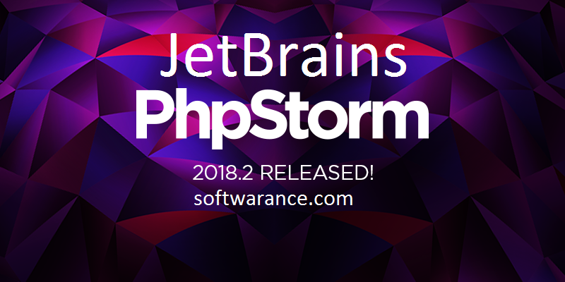 PhpStorm 2020 Crack + License Key With Code Free Download