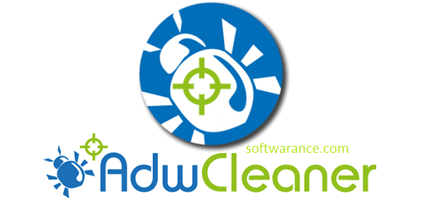 AdwCleaner 7.2.7.0 Crack + Key Free Download 2019