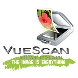 VueScan 9.7.12 Crack + Serial Number Free Download 2020