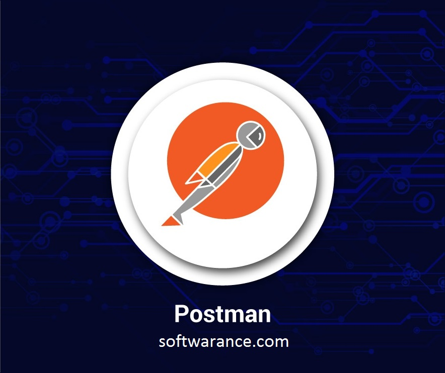Postman 7.29.1 Crack + Key Free Download 2020 Win/Mac