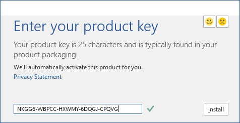 Microsoft Office 2019 Crack + Activation Product Key Full Free Download