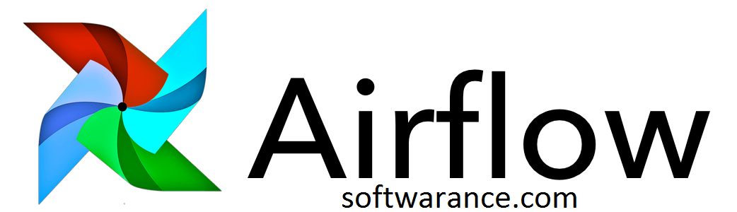Airflow 3.1.8 Crack + Serial Key Full Version Free 2020 Download