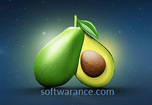 Avocode 3.6.12 Crack + Keygen Torrent Free Download 2019