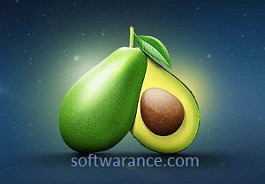 Avocode 4.7.3 Crack + Keygen Torrent Free Download 2020