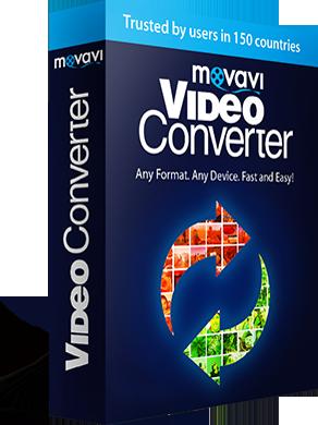 Movavi Video Converter 19.3.0 Crack + Serial Key Free Download 2019