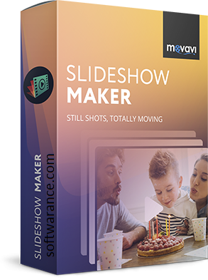 Movavi Slideshow Maker 5.2.0 Crack + Serial Key Free Download 2019