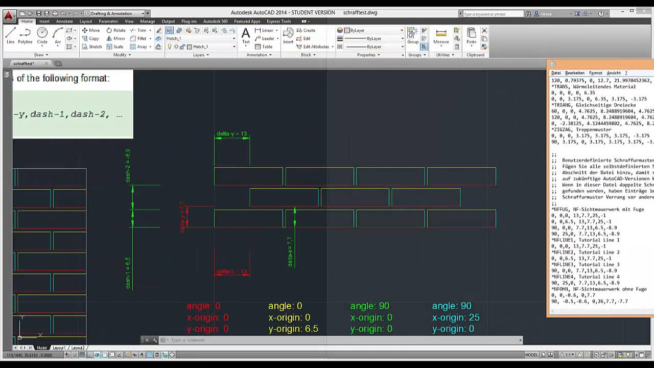 Autocad 2020 Crack + Serial Key Free Download [Win/Mac]