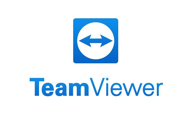 TeamViewer 14.2.255 Crack + Keygen Torrent 2019 [Premium]