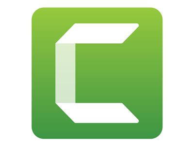 Camtasia Studio 2019.0.2 Crack + Key Free Download 2019 [Win/Mac]