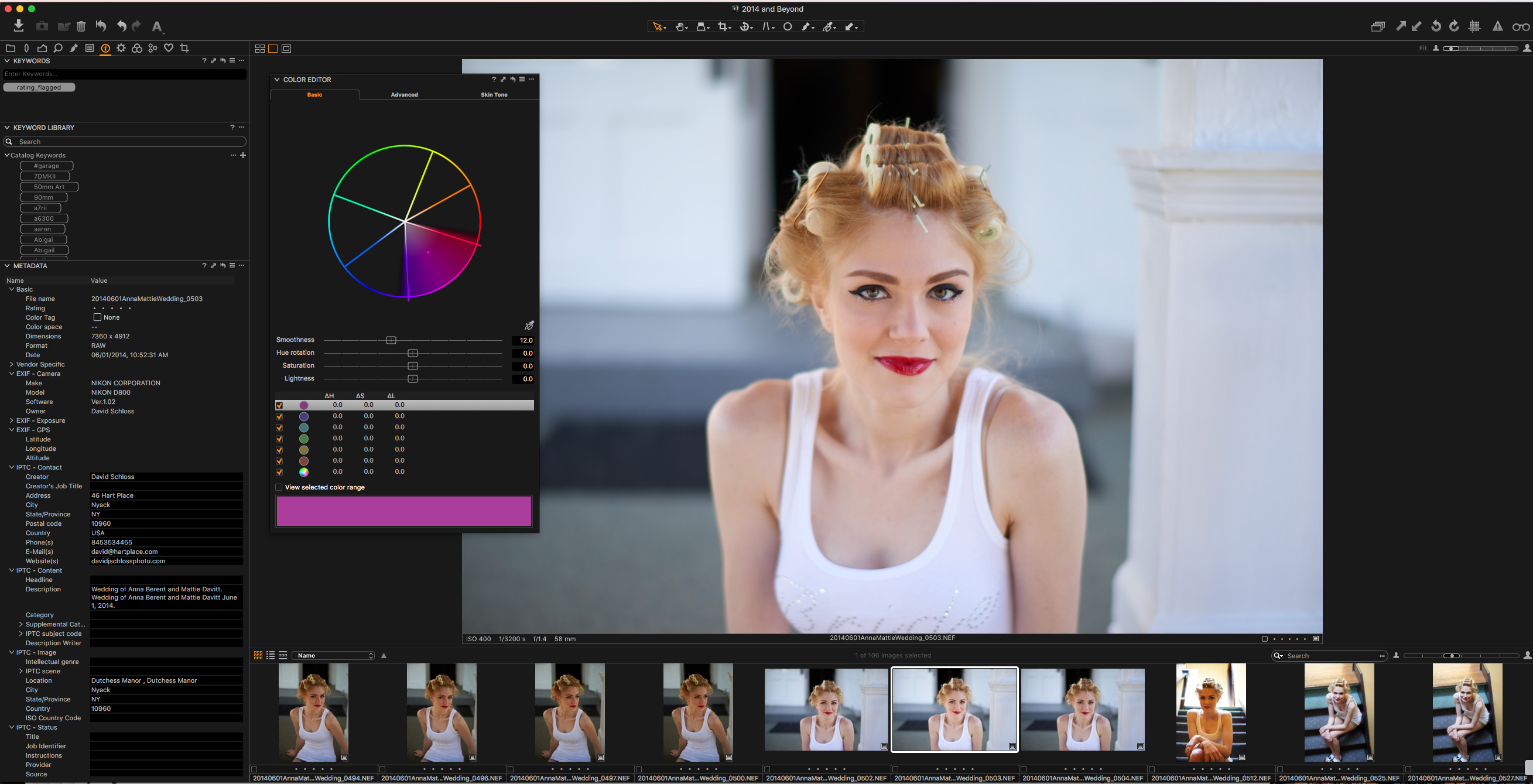 Capture One Pro Crack 13.1.0  Keygen 20 Free Download