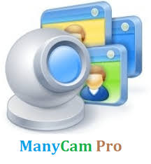 ManyCam Pro 6.7.0 Crack + Activation Code 2019 Full Version Download