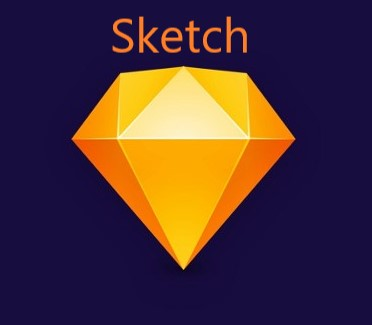 Sketch Pro 65.1 Crack + Serial Number Torrent Free Download 2020