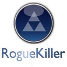 RogueKiller 14.6.1.0 Crack + Serial Key Free Download 2020