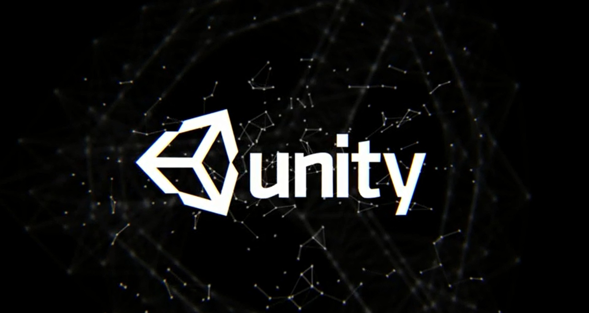Unity 2019 Crack + Serial Number Free Download