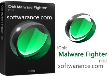 IObit Malware Fighter Pro 7.5.0 Crack + Serial Key 2020 Download