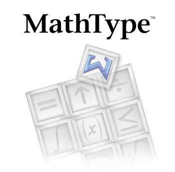 MathType 7.4.4 Crack + Keygen Torrent Free Download 2020