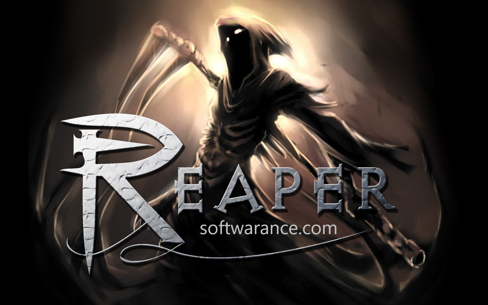 Reaper 6.10 Crack + License Key Full Torrent 2020 Download
