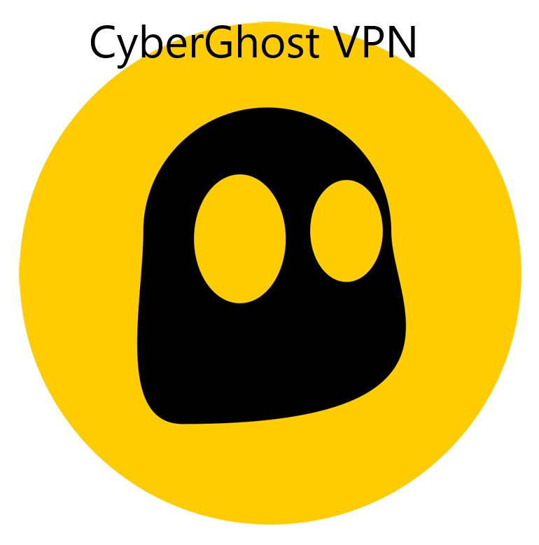 CyberGhost VPN 7.2.429 Crack + Activation Code Download 2019