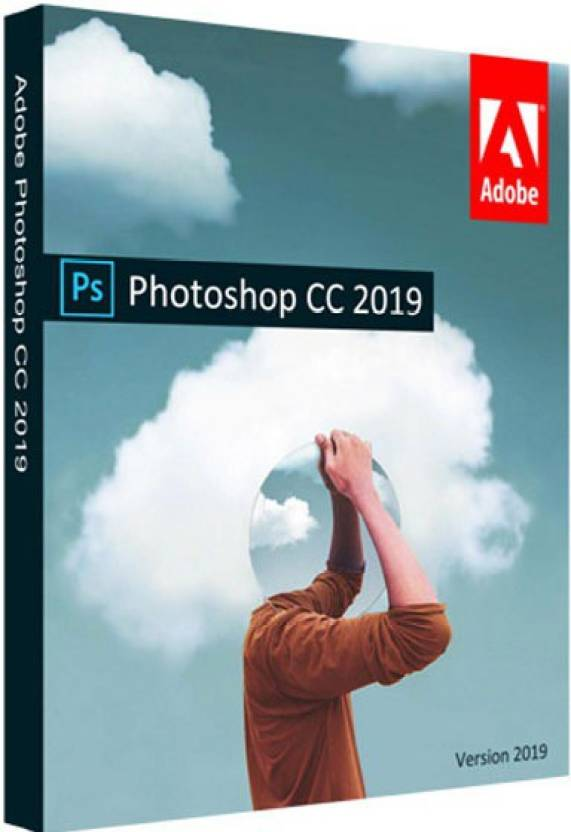 Adobe Photoshop CC 20.0.4 Crack + Serial Key Torrent 2019 Download