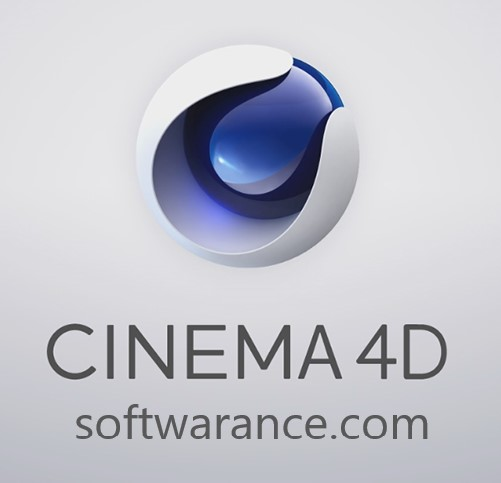 Cinema 4D R21 Crack + License Key Free Download 2020