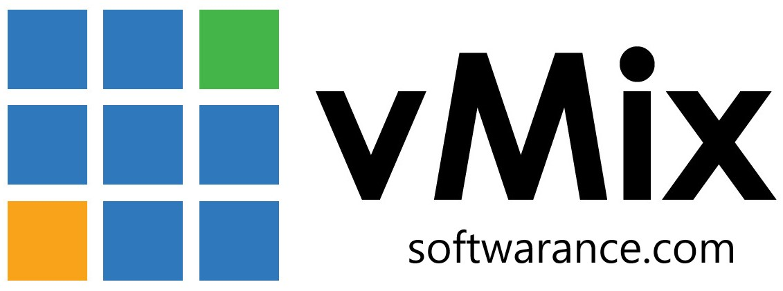 vMix 23.0.0.30 Crack + Registration Key Free Download 2020