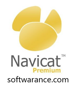 Navicat Premium 12.1.19 Crack + Registration Key Free Download 2019