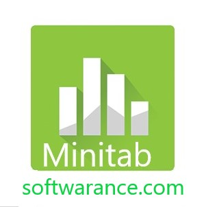 Minitab 19 Crack + Product Key & Activation Code Download