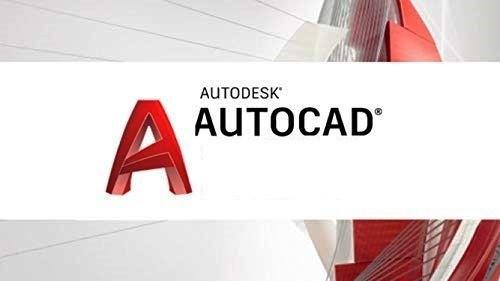 Autocad 2021 Crack + Product Key Free Download [Win/Mac]