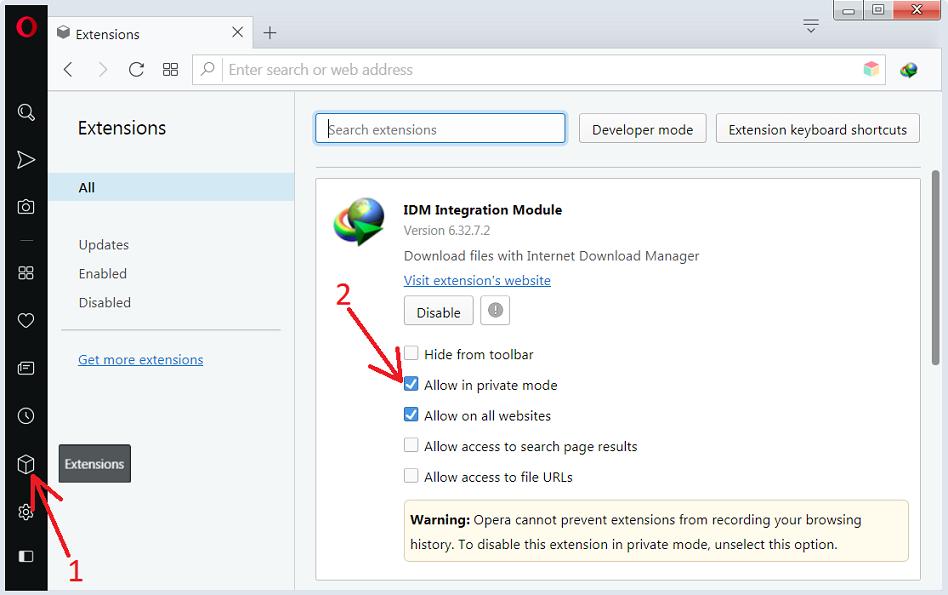 IDM 6.38 Build 1 Crack + Serial Key Full Free Download [Latest]