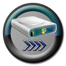 TeraCopy Pro 3.8.5 Crack With License Key (Latest) Free Download