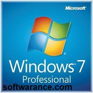 Windows 7 Professional Crack + License Key Full Version Download 2021