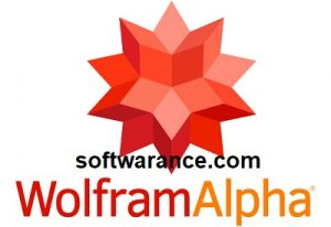 Wolfram Alpha 1.4.18.2021 Cracked Apk Free Download 2021