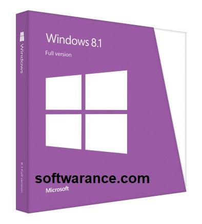 Windows 8.1 Crack + Product Key Full Version Free Download 2021